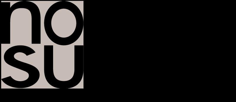 No-Surprises-logo